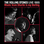 Live 1965: Music From Charlie Is My Darling by The Rolling Stones