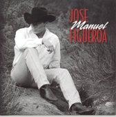 Jose Manuel Figueroa by Jose Manuel Figueroa