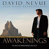 Awakenings: The Best of David Nevue (2001-2010) by David Nevue
