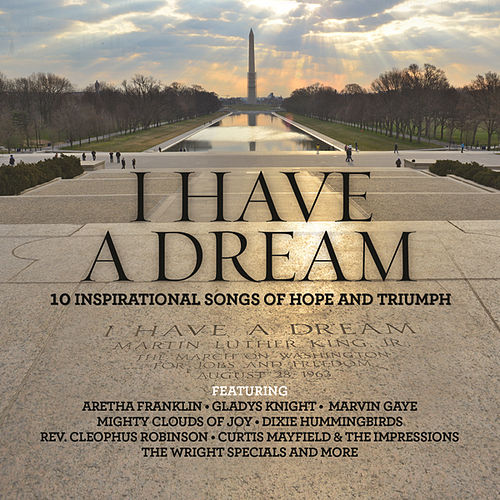 I Have A Dream by Various Artists