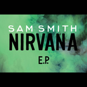 Nirvana by Sam Smith