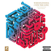 Wrestlevania / Cite The Line by Youngblood Brass Band