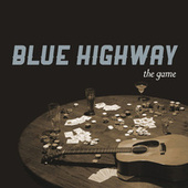 The Game by Blue Highway