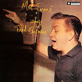 Mel Tormé Sings Fred Astaire (Original Recording Remastered 2013) by Mel Tormè