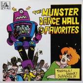 Best of Munster Dance Hall Favorites Vol. I / V (1987 - 1992) by Various Artists
