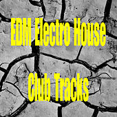 Edm Electro House Club Tracks by Various Artists