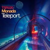 Teleport by Monada
