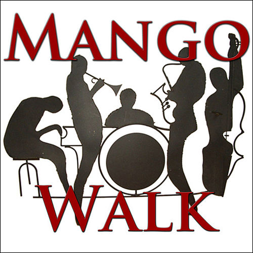 Mango Walk by Various Artists