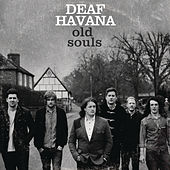 Old Souls by Deaf Havana