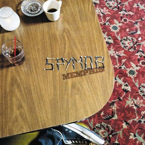 Memphis by Spymob