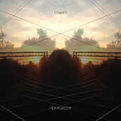 Acceptance EP by synkro