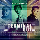 Terminal 001 by Various Artists