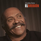 El Bribón by Andres Soto