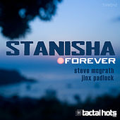 Forever by Stanisha