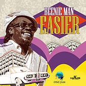 Easier - Single von Beenie Man