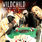 Jack of All Trades by Wildchild