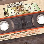 Mixtape Ibiza by Various Artists