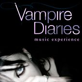 Vampire Diaries (Dark Music Experience) by Various Artists