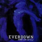 Straining by Everdown