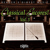 Classical Encores! Vol. 3 by Various Artists