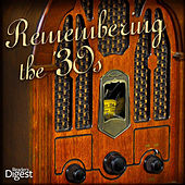 Remembering The '30s by Various Artists