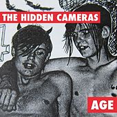 Age by The Hidden Cameras