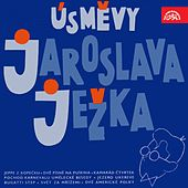 Smiles of Jaroslav Ježek by Various Artists