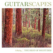 Guitarscapes by Dan Gibson's Solitudes