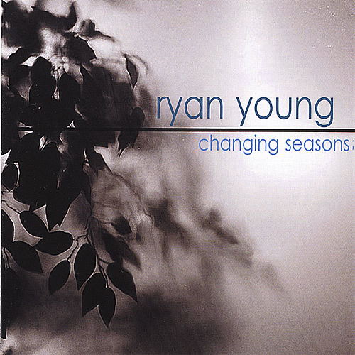 Changing Seasons by Ryan Young