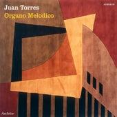 Organo Melodico by Juan Torres