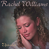 Unveiled by Rachel Williams
