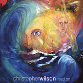 Read On by Christopher Wilson