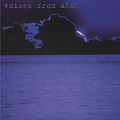 Voices From AFAR by Various Artists