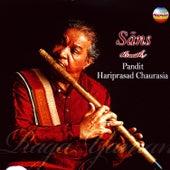 Sans Breath by Pandit Hariprasad Chaurasia