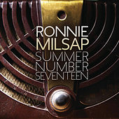 Summer Number Seventeen by Ronnie Milsap