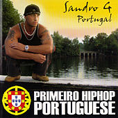 Primeiro HipHop Portuguese by Sandro G