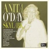 Skylark by Anita O'Day