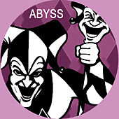 Abyss E.P. by Abyss