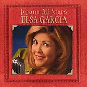 Tejano All Stars by Elsa Garcia