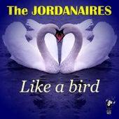 Like a Bird by The Jordanaires
