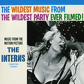 The Interns (Music from the Motion Picture) by Leith Stevens