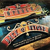 Copperdollar, the Back of Beyond (Compiled By DJ Marc Stylus) by Various Artists