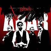 Abar by Black