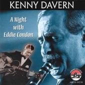 A Night With Eddie Condon by Kenny Davern