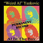 Permanent Record: Al In The Box by