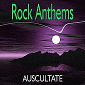 Gregorian Chants Rock Anthems von Avscvltate