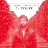La Vérité by Francois And The Atlas Mountains
