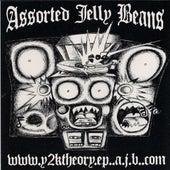 Www.Y2ktheory.A.J.B..Com by Assorted Jellybeans