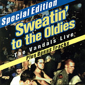 Sweatin' to the Oldies by Vandals