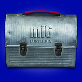 Lunchbox by mi6